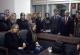 Ataşehir'e Ak Parti Adayı İsmail Erdem ile Ödüllü Projeler Getiriyor.