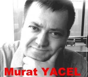 Haber Kanalımızın ,Basın Çalışanlarının  Ailelerine Alçakça Saldırı…
