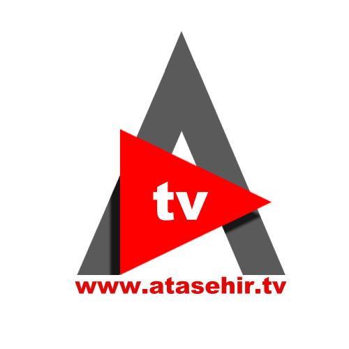 Ataşehir TV