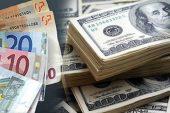 Dolar düştü mü? Dolar kaç TL? (28 Haziran dolar ve euro fiyatları)