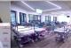 Muhalefete Rağmen Yapıldı! ABD ve Avrupa'da Sağlık Sistemi Çökerken Türkiye Şehir Hastaneleri İle Dünyaya Örnek Oldu.
