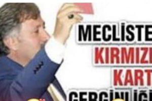 İSMAİL LEVENT'DEN SERT SORULAR..