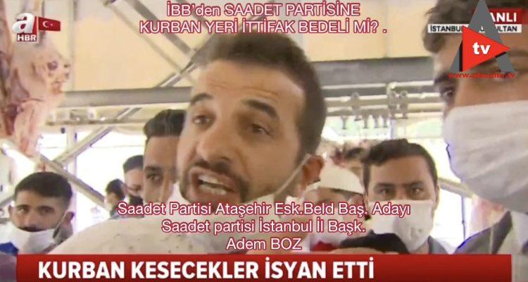 MİLLETİN SIRTINDAN PARA KAZANMAK.