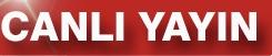 TÜRKİYE'NİN İLK İNTERAKTİF TV'Sİ ATAŞEHİR TV YAYINDA